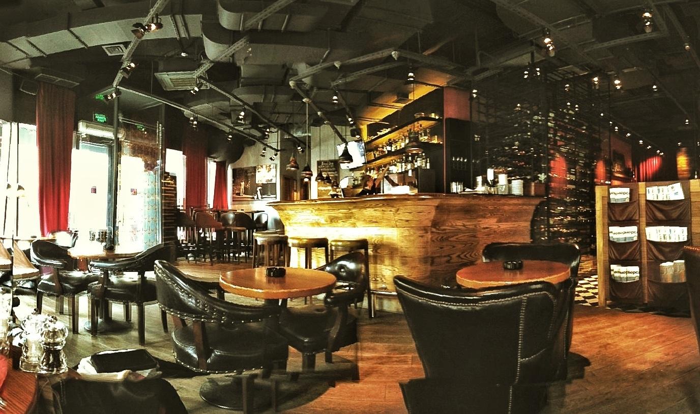 Wine Bar Design Joy Studio Design Gallery Best Design
